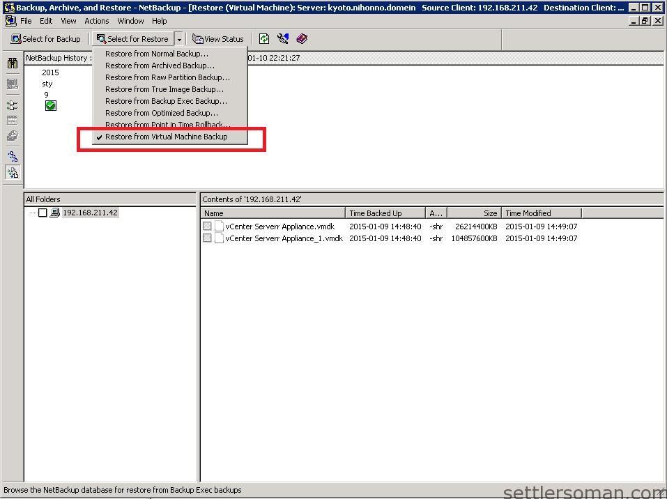 how to auto run vm machine on windows start up