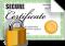 VMware SSL