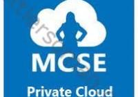 MCSE-Private-Cloud
